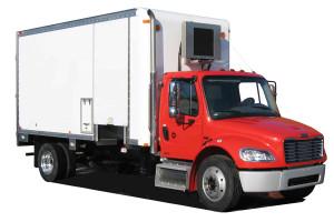 Mobile Shredding Services